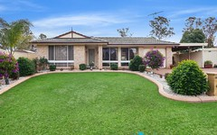 3 Dorado Street, Erskine Park NSW