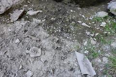 Guardiola de Bassella o Guardiola de Segre (Alt Urgell) (esta_ahi) Tags: architecture arquitectura guardiola guardioladebassella guardioladesegre alturgell lleida lrida spain espaa  bassa balsa agua aigua pluvial
