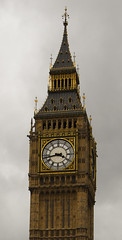 Palace of Westminster Clock Tower (IanMackie) Tags: palaceofwestminster bigben clocktower elizabethtower clock tower architecture london parliament