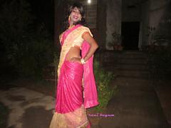 WhatsApp Image 2016-08-17 at 6.49.51 AM (1) (miss.rani begam) Tags: transgender hijra indian tripura agartala khowai sexy beautiful