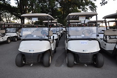 005 Golf16 (atlanticjessi) Tags: aia brooklyn golfouting aiabrooklyn nyc golf architects dykerbeach dykerbeachgolfcourse golfcourse newyork