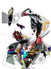 aristoteles_2 (tuliofagim) Tags: tuliofagim graphicartist artistagrafico visualartist artistavisual