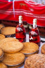 #DePaseoConLarri #Flickr - -9082 (Jose Asensio Larrinaga (Larri) Larri1276) Tags: 2016 basquecountry euskalherria baserritareguna laudio llodio araba lava feria tradiciones productosvascos