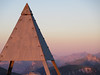 Stanserhorn 26.8.2016 (Priska B.) Tags: stanserhorn stans nidwalden berg horn gipfel cabrio bahn seilbahn luftseilbahn sonnenuntergang kraftort felsen schweiz switzerland swiss svizzera innerschweiz unterwalden ch sonne höchster punkt