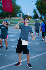 JHHSBand-29 (JaDEImagesDallas) Tags: marching band jhhs horn mesquite high school jags