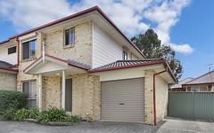 4/167-169 Targo Road, Girraween NSW