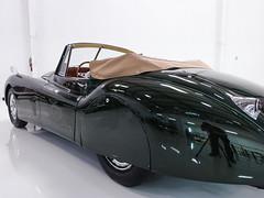 406529-023 (vitalimazur) Tags: 1953 jaguar xk 120