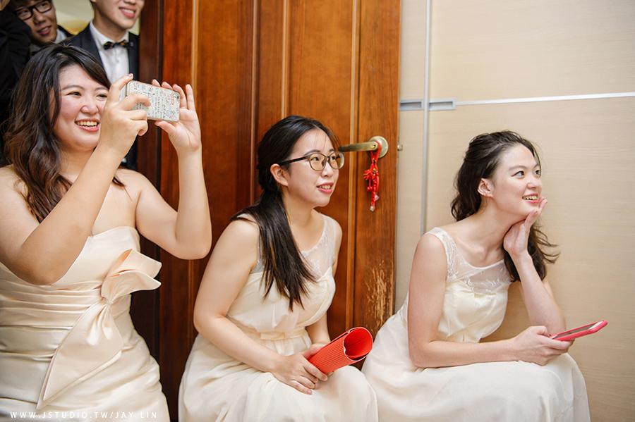 婚攝 君悅酒店 婚禮紀錄 JSTUDIO_0054