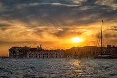 2016_Greece and Venice-9750-bewerkt.jpg (HummingbirdNL) Tags: 2016 italie venetie venice