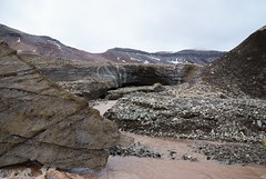 Svalbard 2016 (archegonus) Tags: svalbard spitzbergen spitsbergen spitzberg spicbergen gletscher toteis dödis dødis muninbreen glacier glaciero glaĉero glaciar glaciär gletscherlandschaft geomorphologie glazialmorphologie glaziallandschaft glaziale serie moräne endmoräne moraine ändmorän endmoraine ice landscape schotter