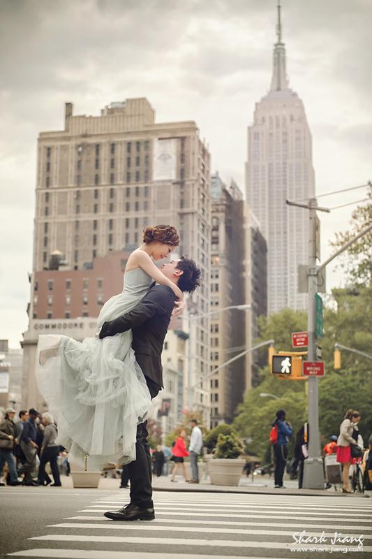 自然婚紗,婚紗姿勢,自助婚紗,自主婚紗,婚紗推薦