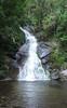 Waterfalls in the Jungle (little_duckie) Tags: minca bonda colombia southamerica finca cacao waterfall cascada jungle