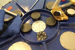 IMG_8858 (Tomek Mrugalski) Tags: alma astronomy atacama chile cold cryostat facility operation osf radioastronomy support