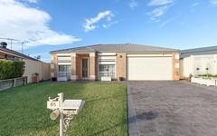 65 John Kidd Drive, Blair Athol NSW