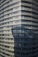 ce Condominiums (Jack Landau) Tags: ice condos toronto ce condominiums lanterra architectsalliance architecture