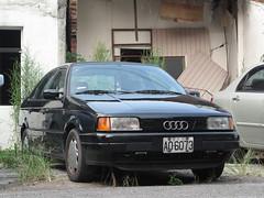 Volkswagen Passat (rvandermaar) Tags: volkswagen passat vw volkswagenpassat vwpassat b3 volkswagenpassatb3 vwpassatb3 passatb3