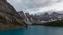 Moraine View (Ken Krach Photography) Tags: lakemoraine