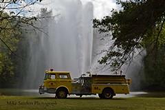 2016_Farmville Muster_29 (ODHFS) Tags: odhfs farmville antique fire apparatus muster 2016
