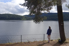 _DSC5558 (chicour) Tags: sony rx100 rx100m2 rx100ii allemagne germany t summer 2016 schluchsee