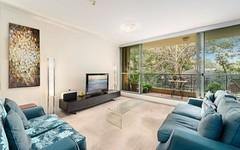 201/39 Mclaren Street, North Sydney NSW