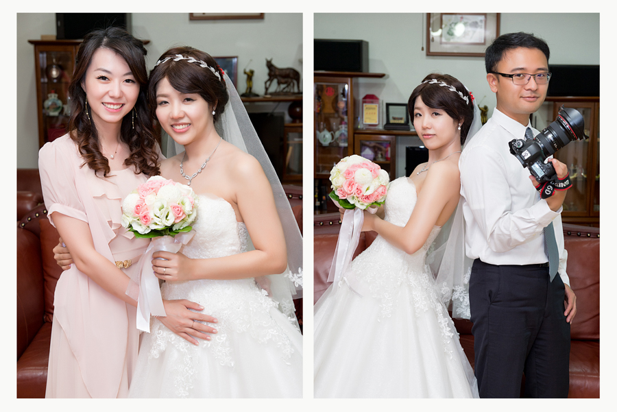 29788630811 1fda5d4573 o - [婚攝] 婚禮攝影@寶麗金 福裕&詠詠