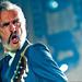Rock Zottegem 2012: vrijdag 6 juli 2012