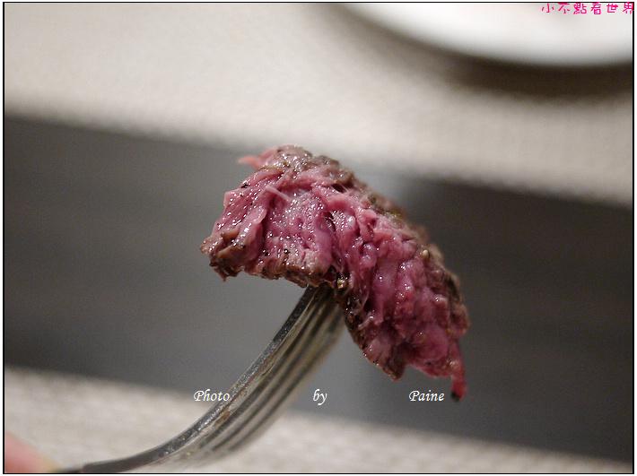 台北瑪莎拉義式地中海料理 (32).JPG