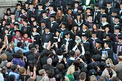 Ceremony 08 11-07-12 (University of Hull) Tags: english student education university hull graduate he degree degrees eastyorkshire graduand universityofhull degreeceremony hulluniphoto