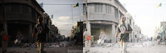 """Haiti Six Months After • <a style=""""font-size:0.8em;"""" href=""""http://www.flickr.com/photos/37996636374@N01/7558847758/"""" target=""""_blank"""">View on Flickr</a>"""