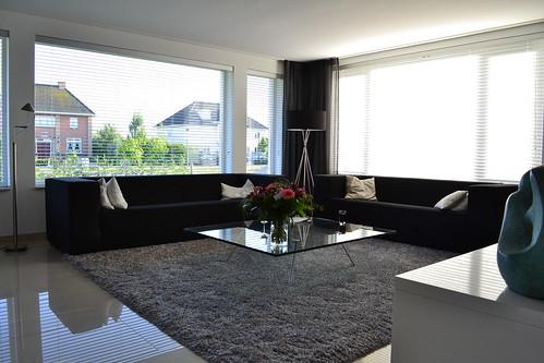 interieuradvies Almere 1 - Kok Wooncenter