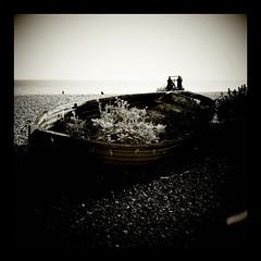 Brighton June 2012 - 04