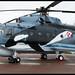 Mi-14 '1001' Polish Navy