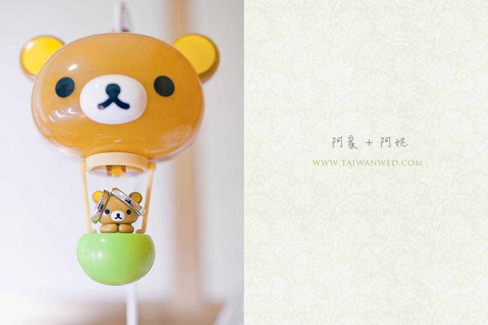20120630-blog-069