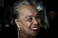 She (Eniola Itohan) Tags: she portrait retrato mexican