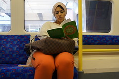 "Woman in Shariah by A. Rahman • <a style=""font-size:0.8em;"" href=""http://www.flickr.com/photos/81015582@N06/7657373786/"" target=""_blank"">View on Flickr</a>"