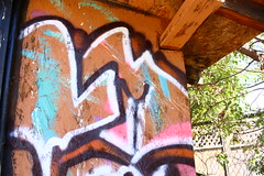 LM (MR. NIC GUY ^.^) Tags: california streetart art graffiti losangeles los paint angeles culture spray crew lm miez