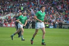 Gavin O'Mahony