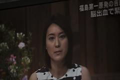 20120730-_DSC6776 小川彩佳