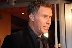 Will Ferrell (Eva Rinaldi Celebrity and Live Music Photographer) Tags: red carpet australian premiere campaign the