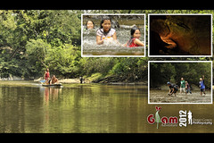 Giam Adventure - Shot 1 (Ringgo Gomez) Tags: 1001nights awesomeshot malaysianphotographers theunforgettablepictures nikon2470mm concordians nikond700 perfectphotographer batterthangood sarawakborneo 1001nightsmagiccity