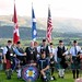 Can-Am Pipe Band  (22)
