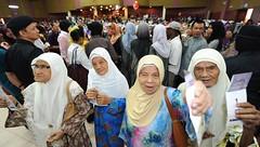 Lawatan Ke Pekan 04/08/2012 (Najib Razak) Tags: prime ke pm ramadhan minister 2012 perdana razak najib menteri lawatan pekan