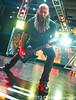 7729144080 00c5f7fe65 t Five Finger Death Punch   08 04 12   Trespass America Tour, Meadow Brook Music Festival, Rochester Hills, MI
