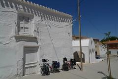 20090528_1602_1010601.jpg (m.vgunten) Tags: r2 flickr2009 bikeespaña picasa2009