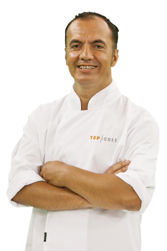 7732055506 6B0Ee160D9 B Conheça Os Concorrentes De «Top Chef» [Com Fotos]