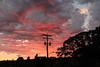 9240.jpg (Yan Lyesin) Tags: sunset bc victoria oakbay frommybalcony