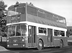 AF4_front (national_bus_510) Tags: