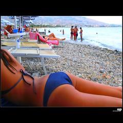 BEACH (Osvaldo_Zoom) Tags: