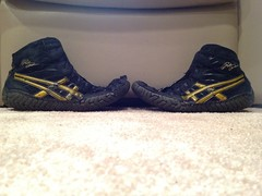 Asics Rulons (Cwell113(973-464-2496)) Tags: red 2 two sun black dan gold glasses shoes nebraska ultimate d lace 360 camo collection og sp freak cutting asics olympic fighting custom adidas gables edition kendall internationals dre oe laces wrestle gatorade oakley gable freaks p1 p2 kaos kendalls takedown freek rulon legit 360s asic freeks pusuit p2s wrestl goldenlaces rulons kolats goldlaces