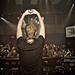 Adrian Lux@Mixx 8-12-12